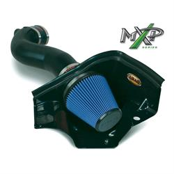 Airaid 453-304 SynthaMax MXP Series Intake Kit, Ford 4.6L