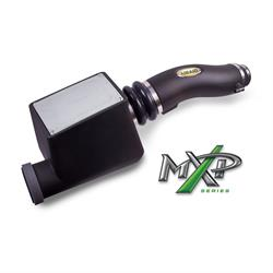 Airaid 512-312 SynthaMax MXP Series Intake Kit, Toyota 4.0L