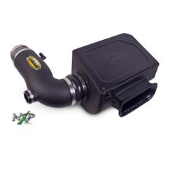 Airaid 513-307 SynthaMax MXP Series Intake Kit, Scion 2.0, Subaru 2.0