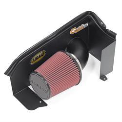 Airaid 531-202 SynthaMax QuickFit Intake Kit, Honda 3.5L
