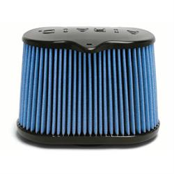 Airaid 723-182 SynthaFlow Direct Fit Air Filter, Hummer 6.0L-6.2L