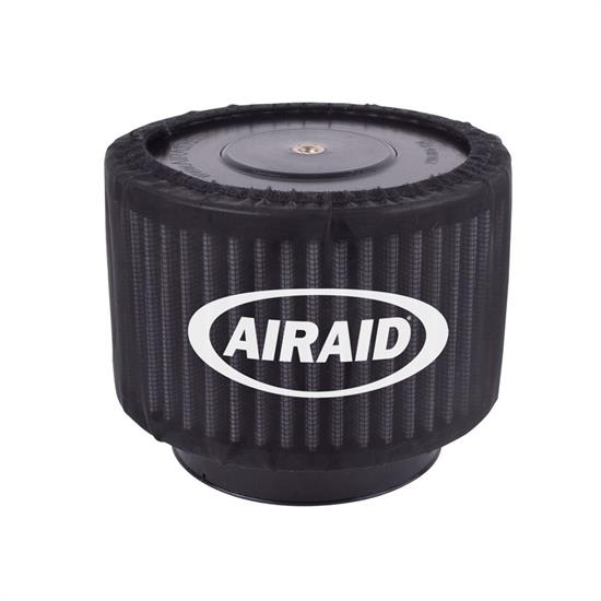Airaid 799-104  Pre-Filter Wrap, 5.5in Tall, Black
