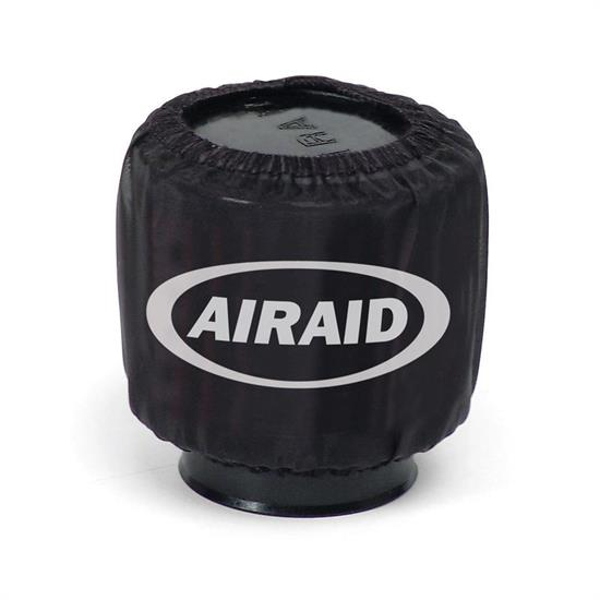 Airaid 799-137  Pre-Filter Wrap, 1.5in Tall, Black