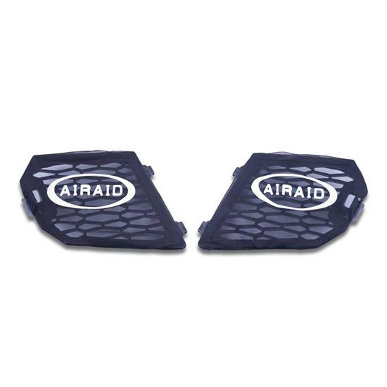 Airaid 799-352 Pre-Filter Wrap, Polaris 875