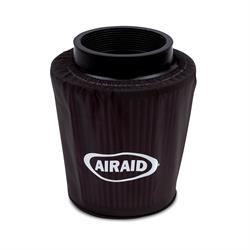 Airaid 799-450  Pre-Filter Wrap, 6.1in Tall, Black