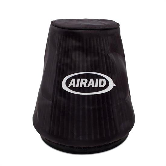 Airaid 799-495 Pre-Filter Wrap, Kawasaki 749-750