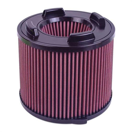 Airaid 800-029 SynthaFlow Direct Fit Air Filter, Arctic Cat 1000