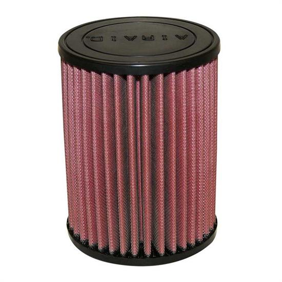 Airaid 800-109 SynthaFlow Direct Fit  Air Filter