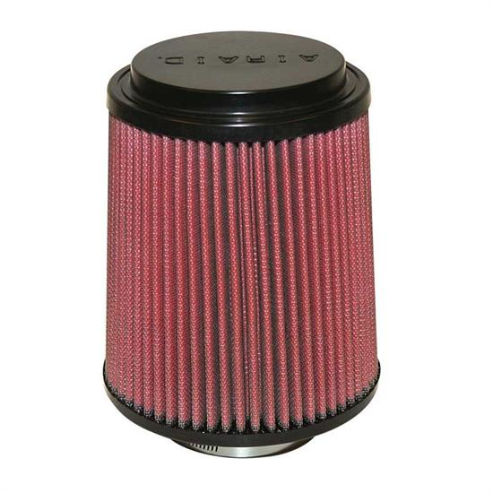 Airaid 800-142 SynthaFlow Direct Fit  Air Filter