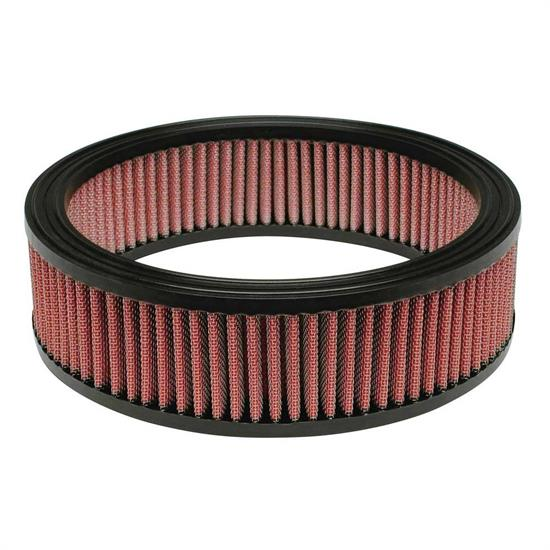 Airaid 800-310 SynthaFlow Direct Fit  Air Filter