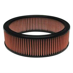Airaid 800-315 SynthaFlow Direct Fit  Air Filter