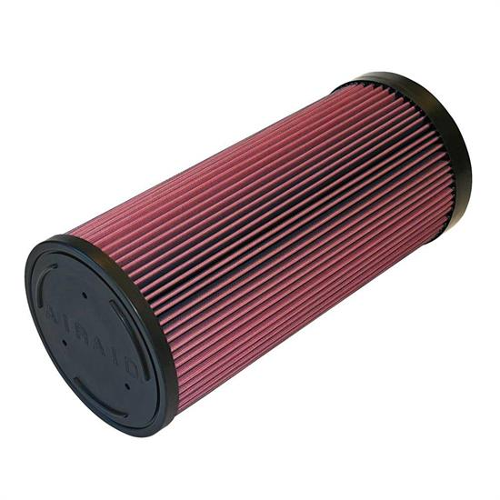 Airaid 800-316 SynthaFlow Direct Fit Air Filter, Chevy/GMC 6.6L-8.1L