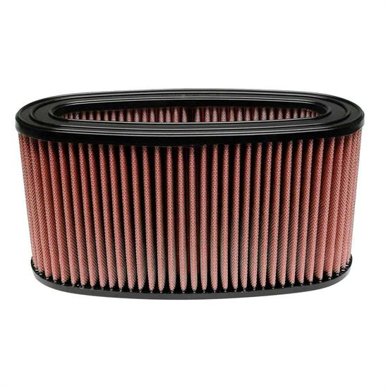 Airaid 800-346 SynthaFlow Direct Fit Air Filter, Ford 7.3L