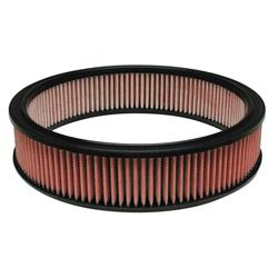 Airaid 800-350 SynthaFlow Direct Fit  Air Filter