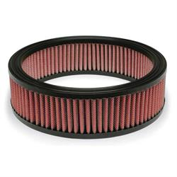 Airaid 800-365 SynthaFlow Direct Fit  Air Filter