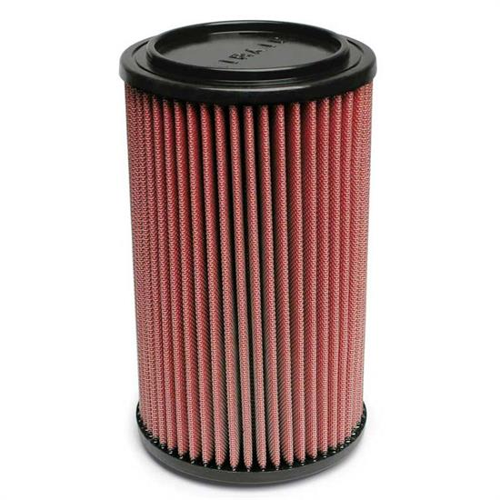 Airaid 800-396 SynthaFlow Direct Fit Air Filter, Chevy/GMC 4.3L-7.4L