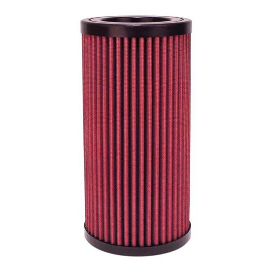 Airaid 800-503 SynthaFlow Direct Fit Air Filter, Polaris 760