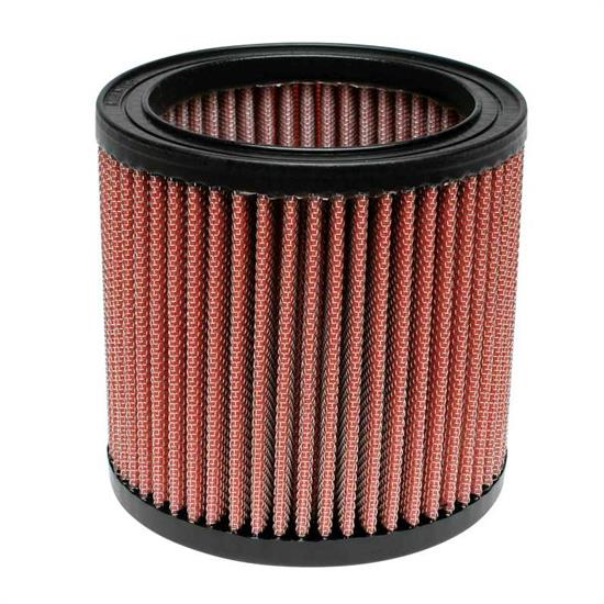 Airaid 800-850 SynthaFlow Direct Fit  Air Filter