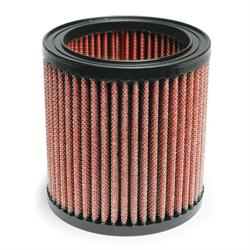 Airaid 800-870 SynthaFlow Direct Fit  Air Filter