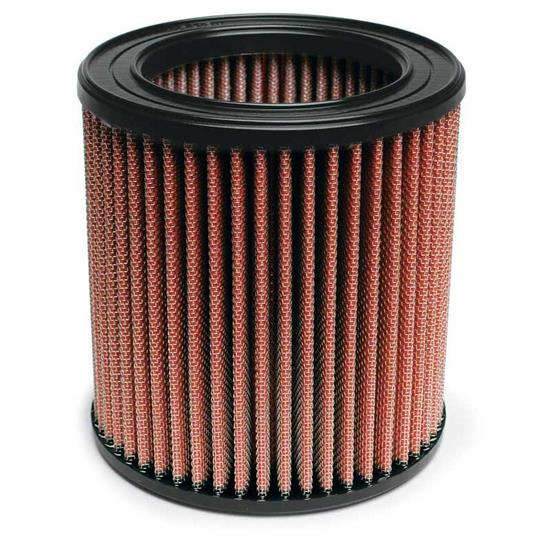 Airaid 800-890 SynthaFlow Direct Fit  Air Filter