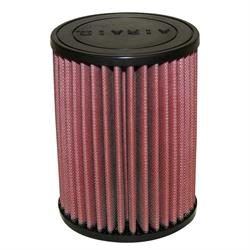 Airaid 801-109 SynthaMax Direct Fit Air Filter