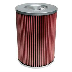 Airaid 801-170 SynthaMax Direct Fit Air Filter,  Hummer 6.5L