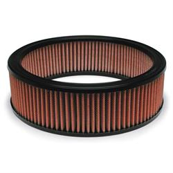 Airaid 801-315 SynthaMax Direct Fit Air Filter