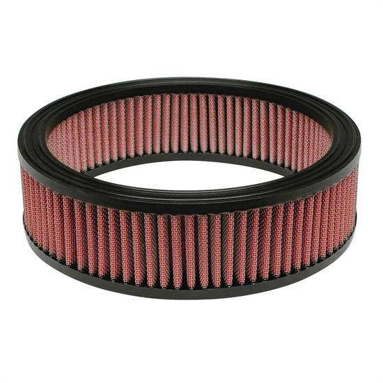 Airaid 801-365 SynthaMax Direct Fit Air Filter