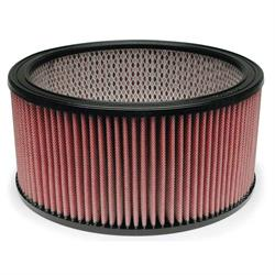 Airaid 801-373 SynthaMax Direct Fit Air Filter, Chevy/GMC 350-454
