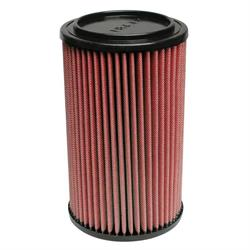 Airaid 801-396 SynthaMax Direct Fit Air Filter, Chevy/GMC 4.3L-7.4L