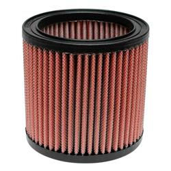 Airaid 801-850 SynthaMax Direct Fit Air Filter