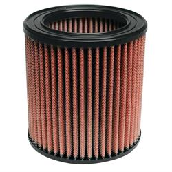 Airaid 801-890 SynthaMax Direct Fit Air Filter