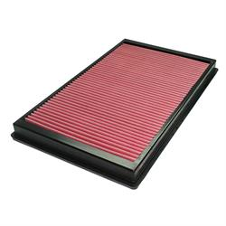 Airaid 850-035 SynthaFlow Direct Fit Air Filter, Chevy 5.7L