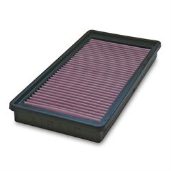 Airaid 850-175 SynthaFlow Direct Fit  Air Filter