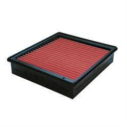 Airaid 850-356 SynthaFlow Direct Fit Air Filter, Dodge 5.9L