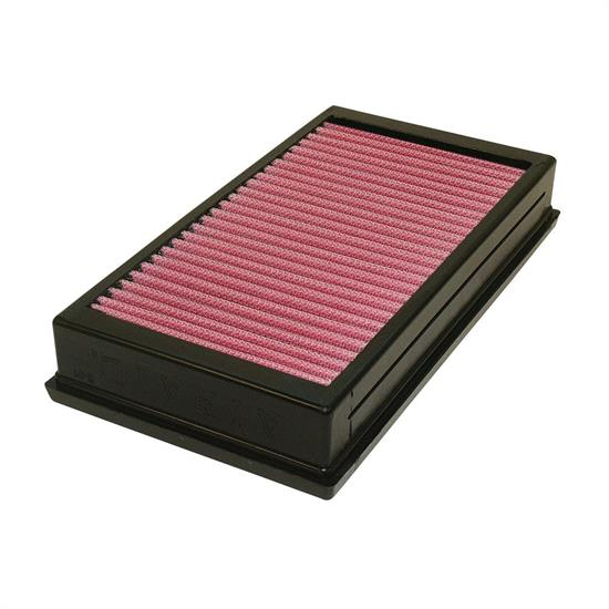 Airaid 851-118 SynthaMax Direct Fit Air Filter, Chevy 3.8L-6.0L