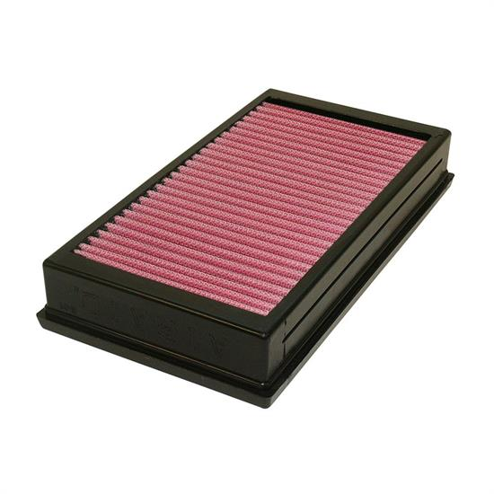 Airaid 851-119 SynthaMax Direct Fit Air Filter, Land Rover 4.0L-4.6L