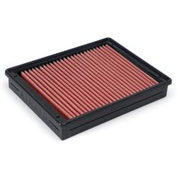Airaid 851-135 SynthaMax Direct Fit Air Filter, Chevy/GMC 4.3L-8.1L