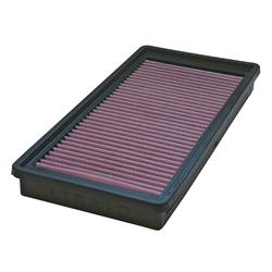 Airaid 851-175 SynthaMax Direct Fit Air Filter