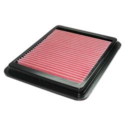Airaid 851-226 SynthaMax Direct Fit Air Filter, Saturn 2.2L-3.5L