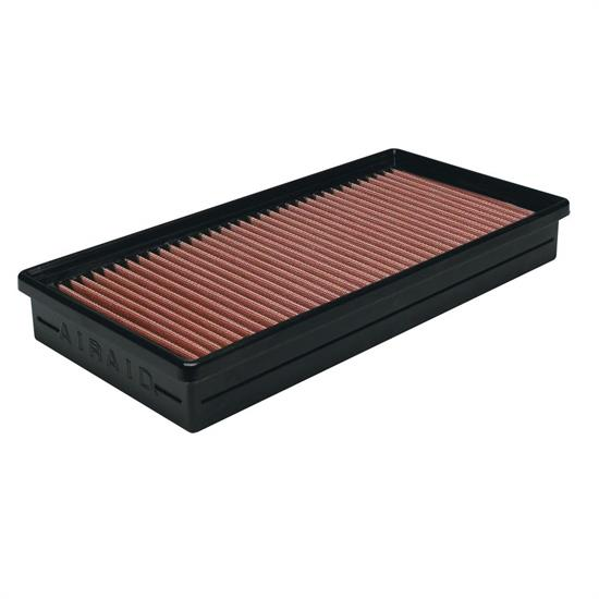 Airaid 851-384 SynthaMax Direct Fit Air Filter, Dodge 3.9L-5.9L