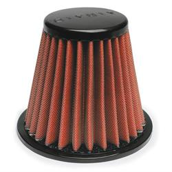 Airaid 860-196 SynthaFlow Direct Fit Air Filter, Ford 4.0L-5.0L