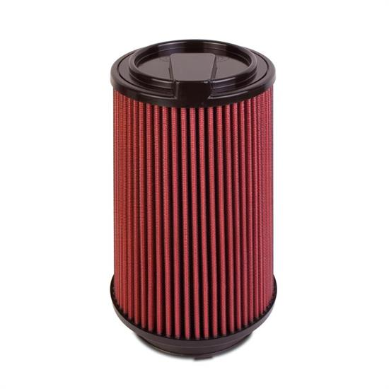 Airaid 860-398 SynthaFlow Direct Fit Air Filter, Ford 4.6L
