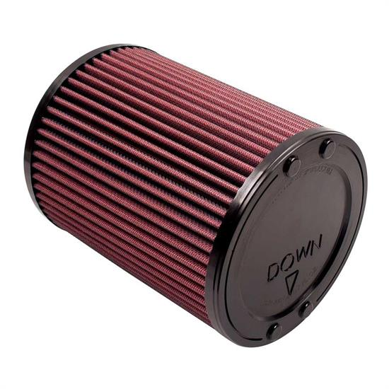 Airaid 860-408 SynthaFlow Direct Fit Air Filter, Ford 2.0L