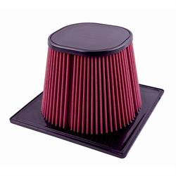 Airaid 860-424 SynthaFlow Direct Fit Air Filter, Dodge 5.9L-6.7L