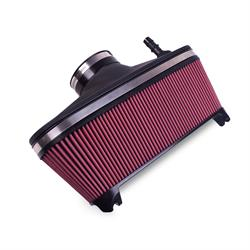 Airaid 861-042 SynthaMax Direct Fit Air Filter, Chevy 5.7L