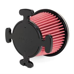 Airaid 861-161 SynthaMax Direct Fit Air Filter, Chevy/GMC 6.6L