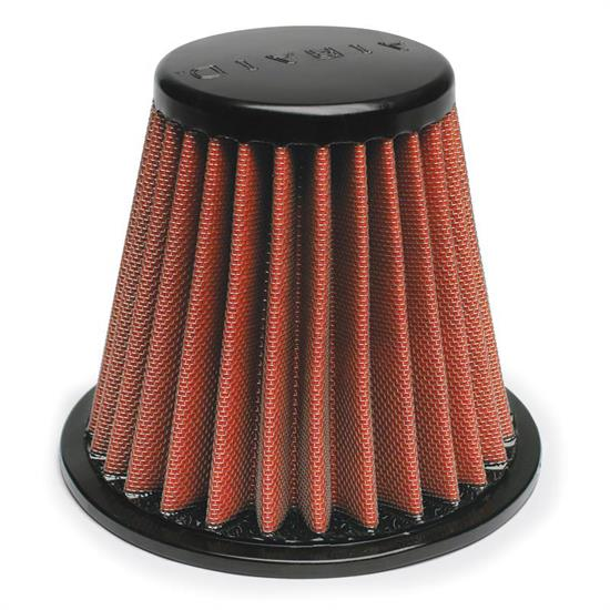 Airaid 861-196 SynthaMax Direct Fit Air Filter, Ford 4.0L-5.0L