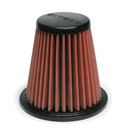 Airaid 861-340 SynthaMax Direct Fit Air Filter, Ford 2.5L-5.0L