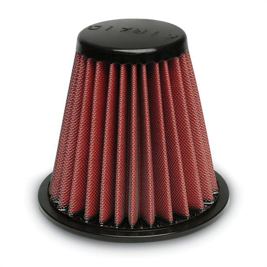 Airaid 861-395 SynthaMax Direct Fit Air Filter, Ford/Mazda 2.3L-4.0L